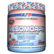 APS Nutrition Mesomorph 25 Servings