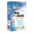 Doctor's Best Best Probiotic 30 V-Capsules
