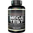 Primeval Labs Mega Test 150 Capsules
