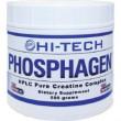 Hi-Tech Pharmaceuticals Phosphagen 33 Servings