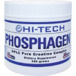Hi-Tech Pharmaceuticals Phosphagen 33 Servings