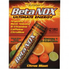New Whey Nutrition Beta NOX 12 Packets
