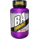 Labrada B-A Endurance 120 Capsules