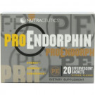 Nutraceutics ProEndorphin 20 Effertabs
