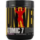 Universal Nutrition Atomic 7 412 Grams