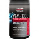 Champion Nutrition Amino Shooter Edge 30 Servings