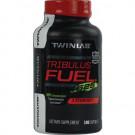 Twinlab Tribulus Fuel 100 Capsules