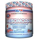 APS Nutrition Mesomorph 25 Servings