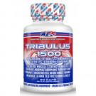 APS Nutrition Tribulus 1500 90 Capsules