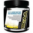 Giant Sports Giant BCAA 30 Servings