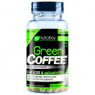 NutraKey Green Coffee 90 Capsules
