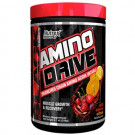 Nutrex Research Amino Drive 30 Servings