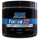 SNS Focus XT 30 Servings